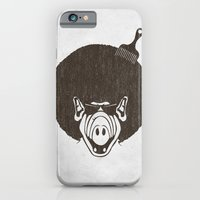 Alfro iPhone 6 Slim Case