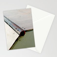 Coping Stationery Cards