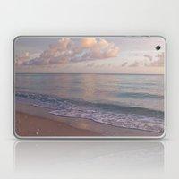 Quiet Evening Laptop & iPad Skin