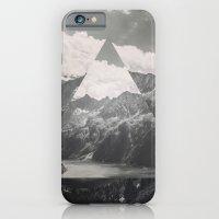 ∆ II iPhone 6 Slim Case