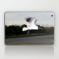 Flight... Laptop & iPad Skin