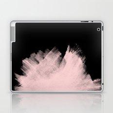 Yang Laptop & iPad Skin