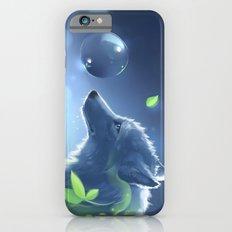 Plant Spirit iPhone 6s Slim Case