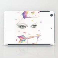 Zodiac - Sagittarius iPad Case
