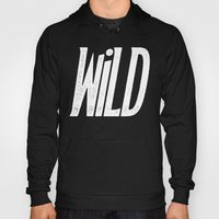 Wild Hoody