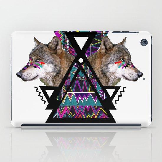 ADAHY  iPad Case