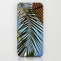 iPhone & iPod Case featuring Summer 2.0.1.2. by Lindsey