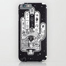 Hand of Fate iPhone 6s Slim Case