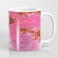 Promise of Forever Mug