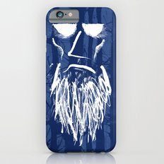 Old Man of the Woods Slim Case iPhone 6s