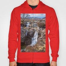 Glencoe Falls Hoody