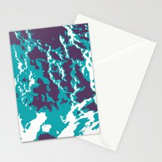 Weightless_2 Stationery Cards