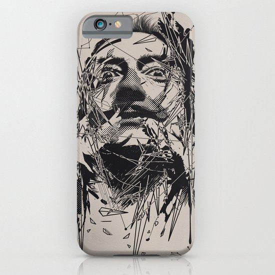 Dali iPhone & iPod Case