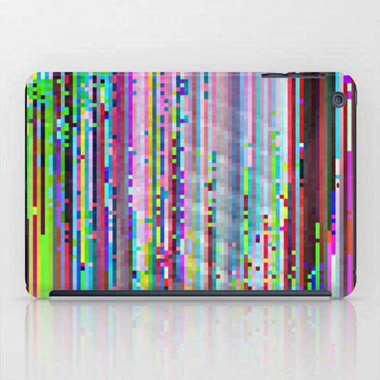 port5x10a iPad Case