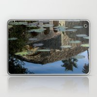 Reflections of you Laptop & iPad Skin