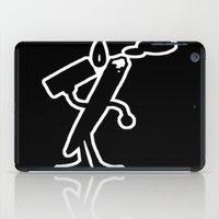 Doober iPad Case