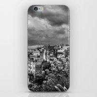 PFB#7920 iPhone & iPod Skin