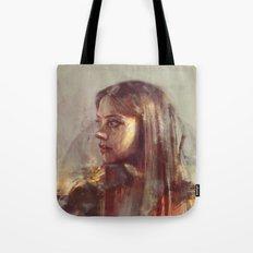 Remember me... Tote Bag