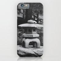 Calming iPhone 6 Slim Case