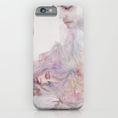 this should be the place iPhone 6 Slim Case