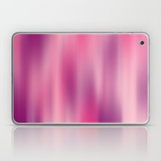 Purple Rain. Laptop & iPad Skin