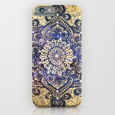 Gypsy Magic iPhone 6s Slim Case