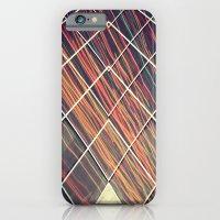 sym4 iPhone 6 Slim Case