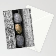 Cromer Pebbles Stationery Cards