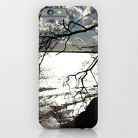Vile Branches iPhone 6 Slim Case