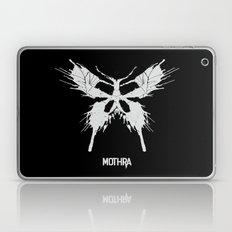 Mothra Laptop & iPad Skin