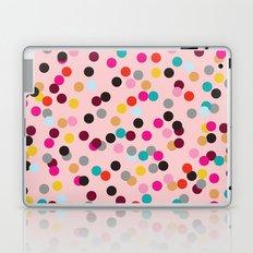 Confetti #3 Laptop & iPad Skin