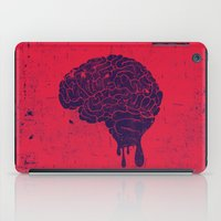 My Gift To You I iPad Case