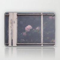 Camellia Laptop & iPad Skin