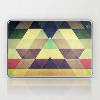 kynxypt kyllyr Laptop & iPad Skin