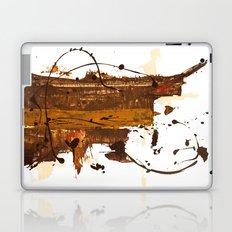 27590 Laptop & iPad Skin