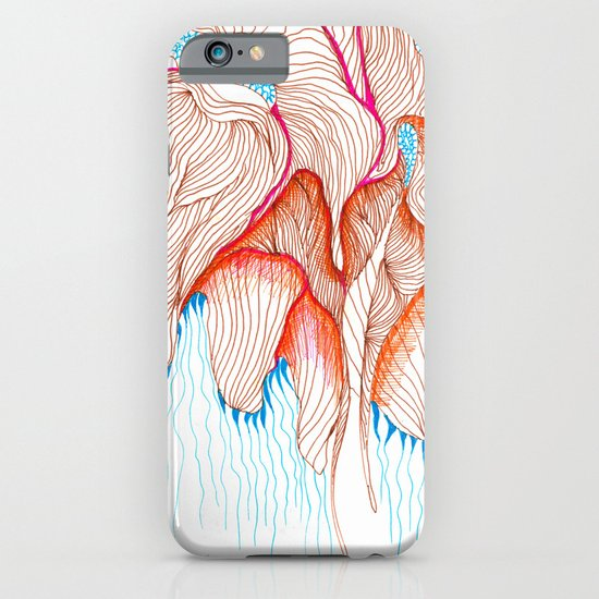 IVY iPhone & iPod Case