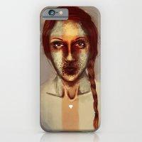 Of Love iPhone 6 Slim Case