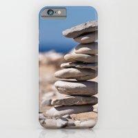 iPhone & iPod Case featuring Balance by Craig Sterken