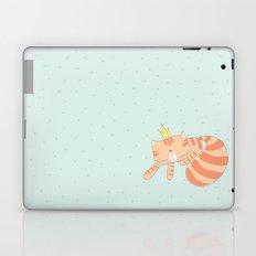 Mitte. Laptop & iPad Skin