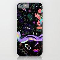 B O R E A L iPhone 6 Slim Case