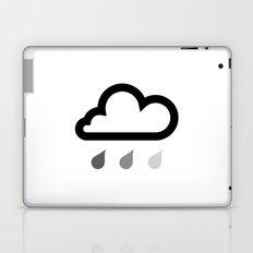 Cloud :) Laptop & iPad Skin