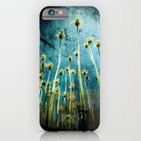 High Flow::er iPhone 6 Slim Case