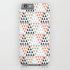 Liaison Slim Case iPhone 6s
