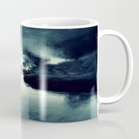 As One So Is The Other_C… Mug