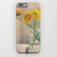 iPhone & iPod Case featuring Rainy day by Xaomena