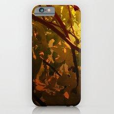 Camus iPhone 6s Slim Case