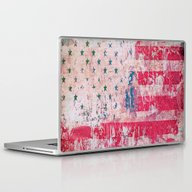 Laptop & iPad Skin featuring Equality by Fernando Vieira
