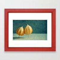 You are sooo beautiful.. Framed Art Print