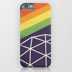 Expo 86 iPhone 6 Slim Case
