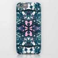 FUSION iPhone 6 Slim Case